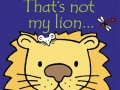 thats-not-my-lion