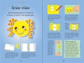 50 science things to make and do3