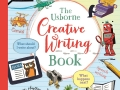 9781409598787-creative-writing-book
