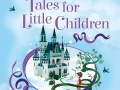 9781474903899-tales-for-little-children