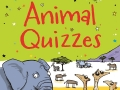 animals quizzes