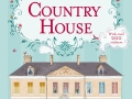 doll's country house