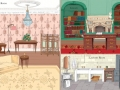 doll's country house1