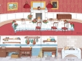 doll's country house2