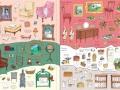 doll's country house3
