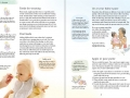 parents_guide_healthy_food_babies_toddlers2