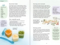 parents_guide_healthy_food_babies_toddlers3