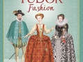 sd tudor fashion