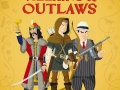 sd villans and outlaws