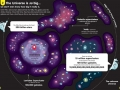 9781409593928-100-things-to-know-about-space2