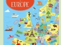 picture-atlas-of-europe