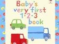 babys_very_first_123