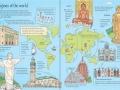 si world religions1