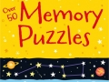 9781409584575-over-80-memory-puzzles