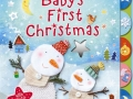 babys-first-christmas-music-cd