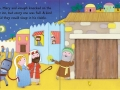 nativity flap book2