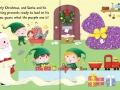 santa-flap-book 1