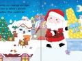 santa-flap-book 2