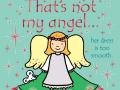 tnm angell