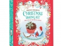 9781409595410-children's-christmas-baking-kit-new