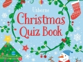 9781474923941-christmas-quiz-book