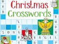 ch crosswords