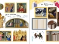 nativity sticker book3