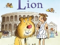 ele-androcles-and-the-lion