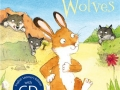 fr_clever_rabbit_and_the_wolves_with_cd
