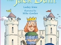 fr_the_castle_that_jack_built_with_cd