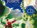 romeo-and-juliet-with-cd
