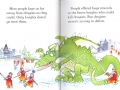 stories of dragons1