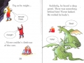 stories of dragons3
