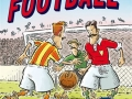 story-of-football-with-cd