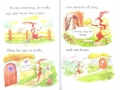 the hare and the tortoise2