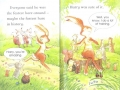 the hare and the tortoise3