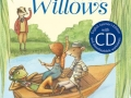 wind-in-the-willows-with-cd