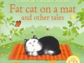 fat_cat_may_other_tales_phonics_stories