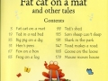 fat_cat_may_other_tales_phonics_stories1
