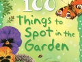 100-things-to-spot-in-a-garden