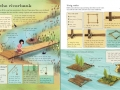 9781409599104-usborne-outdoor-book2