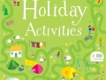 9781474903516-holiday-activities