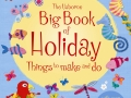 Big-Book-of-Holiday-Things-to-Make-and-Do
