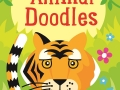 animal-doodles