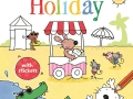first-colouring-book-holiday