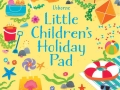 litte-chidrens-holiday-pad