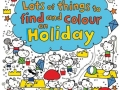 lots-of-things-to-find-and-colour-on-Holiday