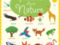 my-first-book-about-nature