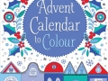 9781474906340-advent-calendar-to-colour