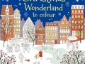 9781409583905-christmas-wonderland-to-colour